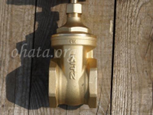 真鍮(込真鍮) 黄銅買取 スクラップ