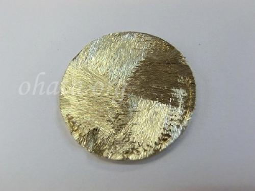 洋白(洋銀)_コイン(メダル)買取 スクラップ